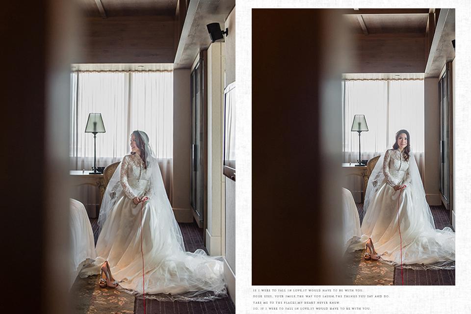 婚攝,君品酒店,婚攝加冰,婚禮紀錄,婚禮攝影