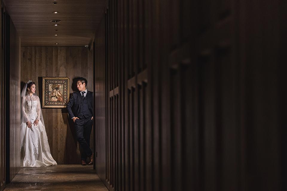 臺北婚攝,婚禮紀錄,戶外婚禮,婚攝,君品酒店.婚攝加冰