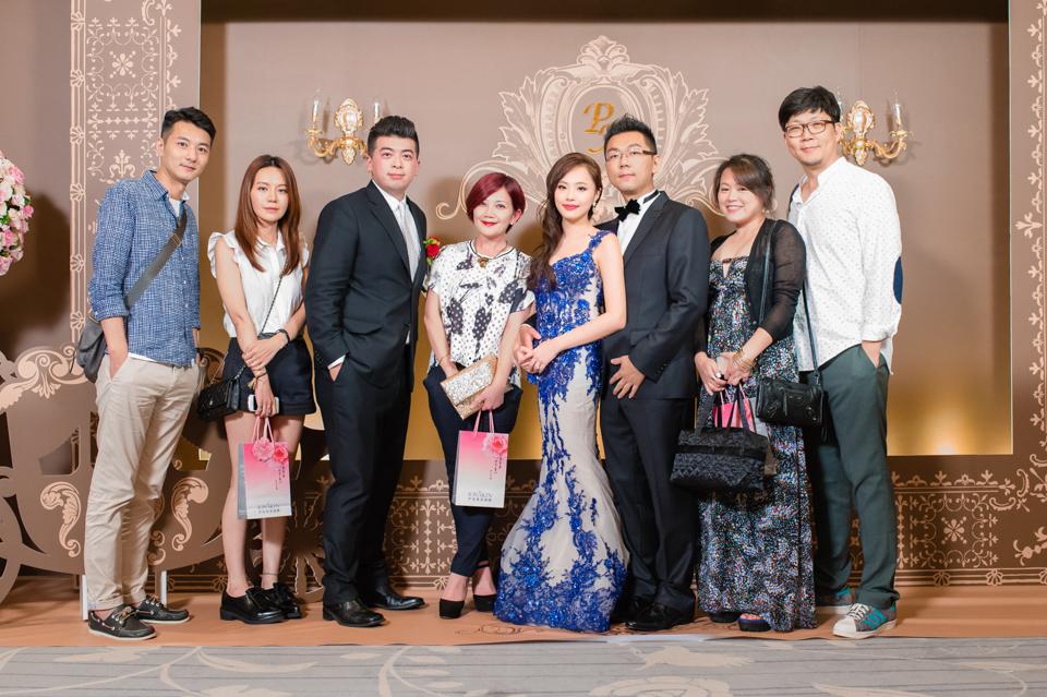 推薦婚攝,婚禮紀錄,臺北婚攝,東方文華,婚攝加冰