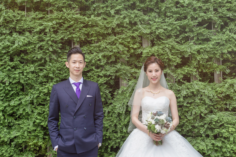 婚禮紀錄,婚攝,婚攝加冰,加冰,平面紀錄,台北婚攝,WHotel