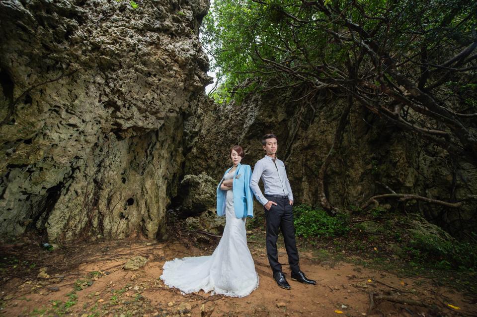 婚紗攝影,戶外婚紗,加冰,婚攝加冰,墾丁,墾丁婚紗,自助婚紗