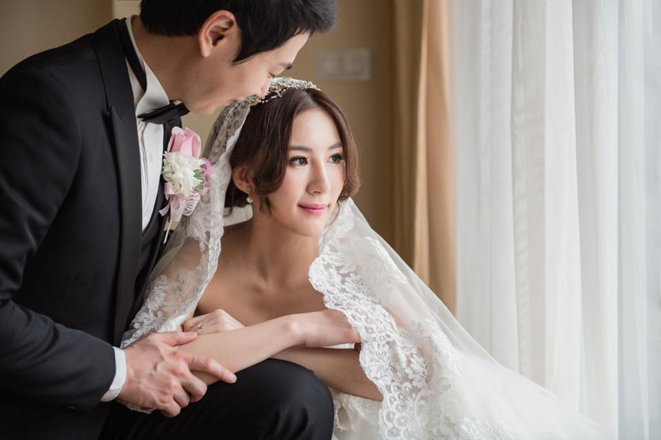 推薦婚攝,婚禮紀錄,臺北婚攝,大倉久和,婚攝加冰,加冰,+K Vision