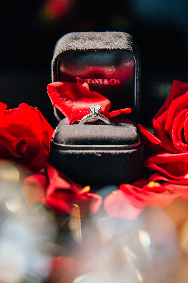 晶華酒店,婚禮攝影,婚攝,婚攝加冰,推薦婚攝,台北婚攝,加冰