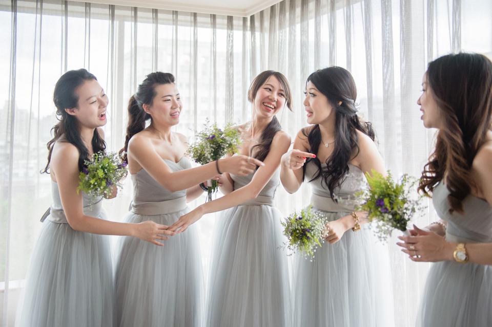 婚禮紀錄,晶華酒店 ,婚攝,推薦,加冰