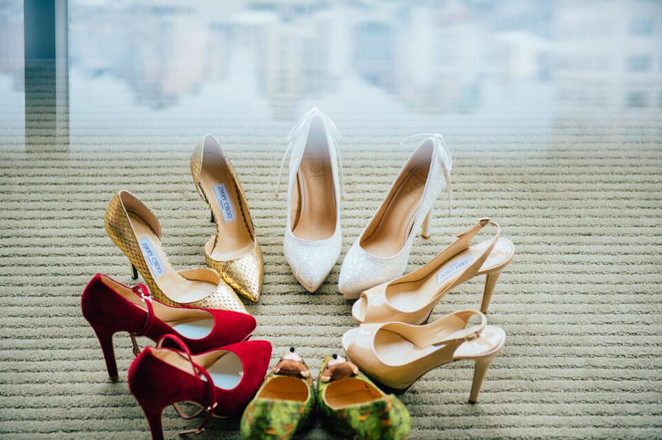 婚禮紀錄,晶華酒店 ,婚攝,推薦,,加冰