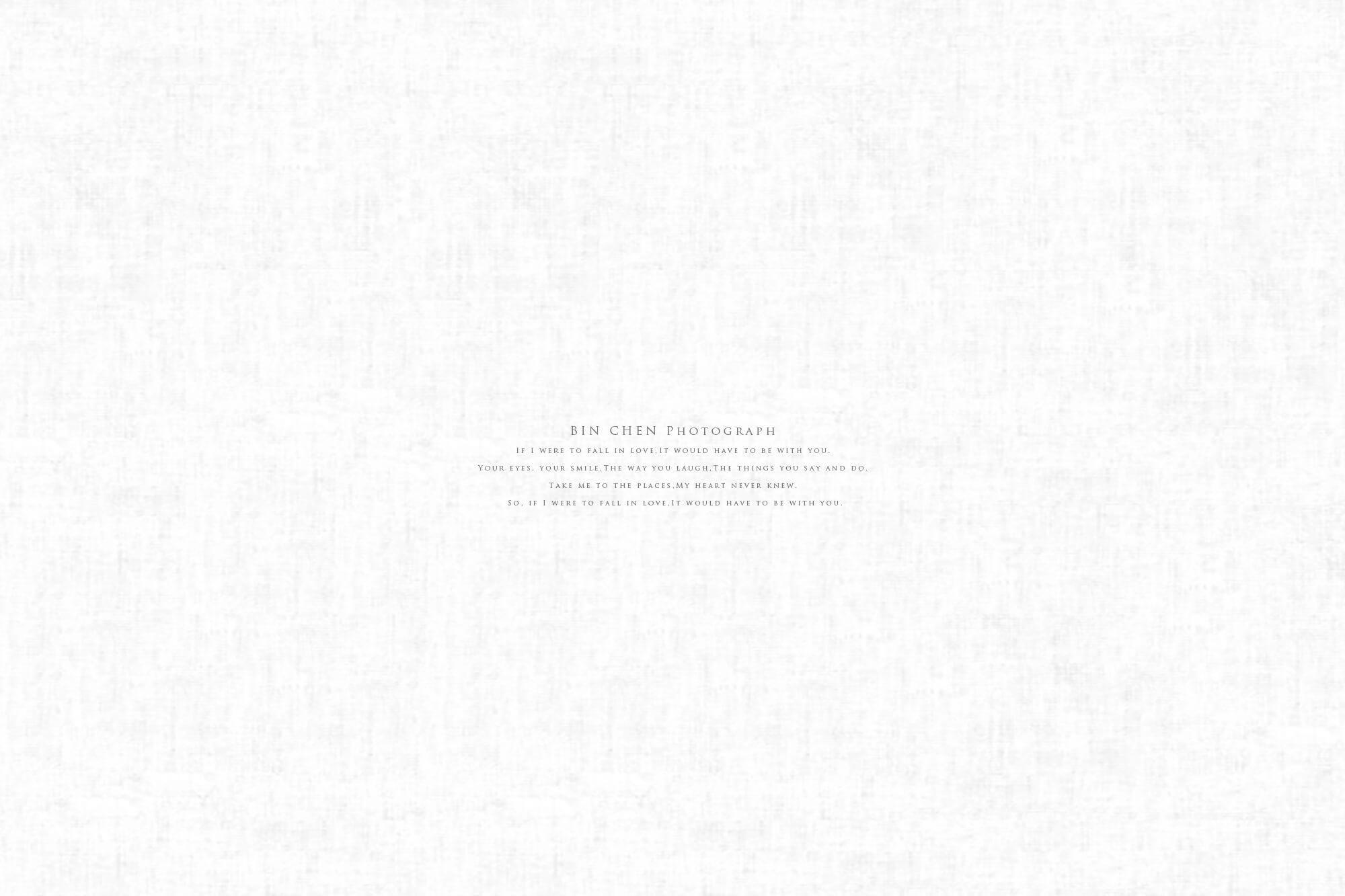 [孕婦寫真] NaNACo&Boss 孕婦攝影@Motion Taipei 攝影師:陳嘉彬(婚攝加冰) Location: Motion Taipei 婚攝/婚禮紀錄/自助婚紗/海外婚禮婚紗/孕婦 攝影 Thank you NaNaCo and Boss We wish you a wonderful journey as you build you new life together. Copyright 2016@BIN CHEN all rights reserved