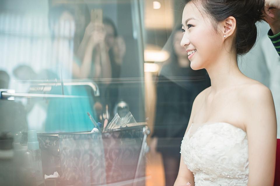 婚禮紀錄,寒舍艾美 ,推薦,婚攝,加冰