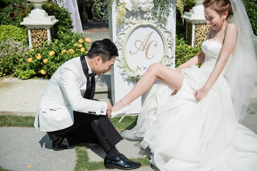 維多莉雅婚攝