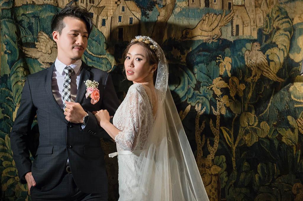 君品,婚攝.推薦.明亮,台北