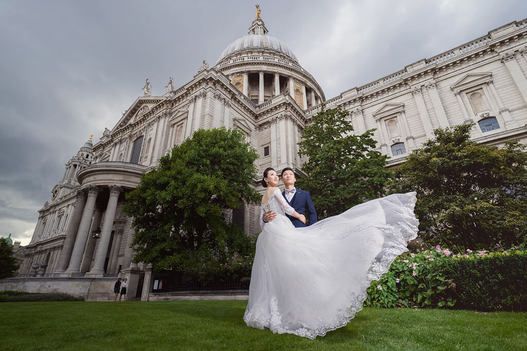 倫敦,婚紗,景點,海外,婚攝,加冰