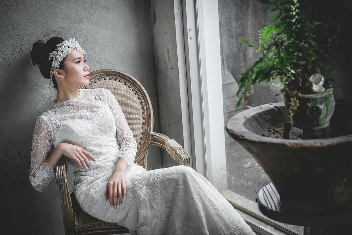 婚紗,攝影,加冰,景點