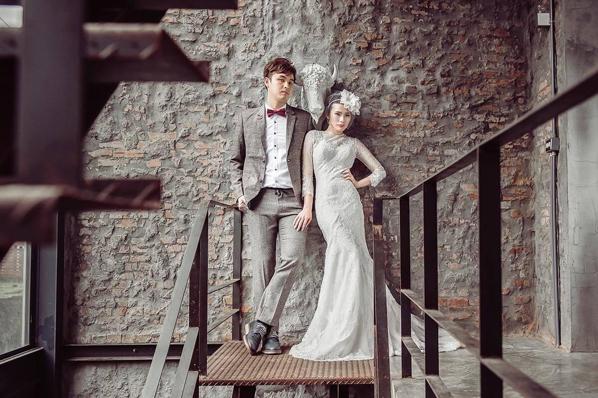 婚紗,攝影,加冰,景點,台北