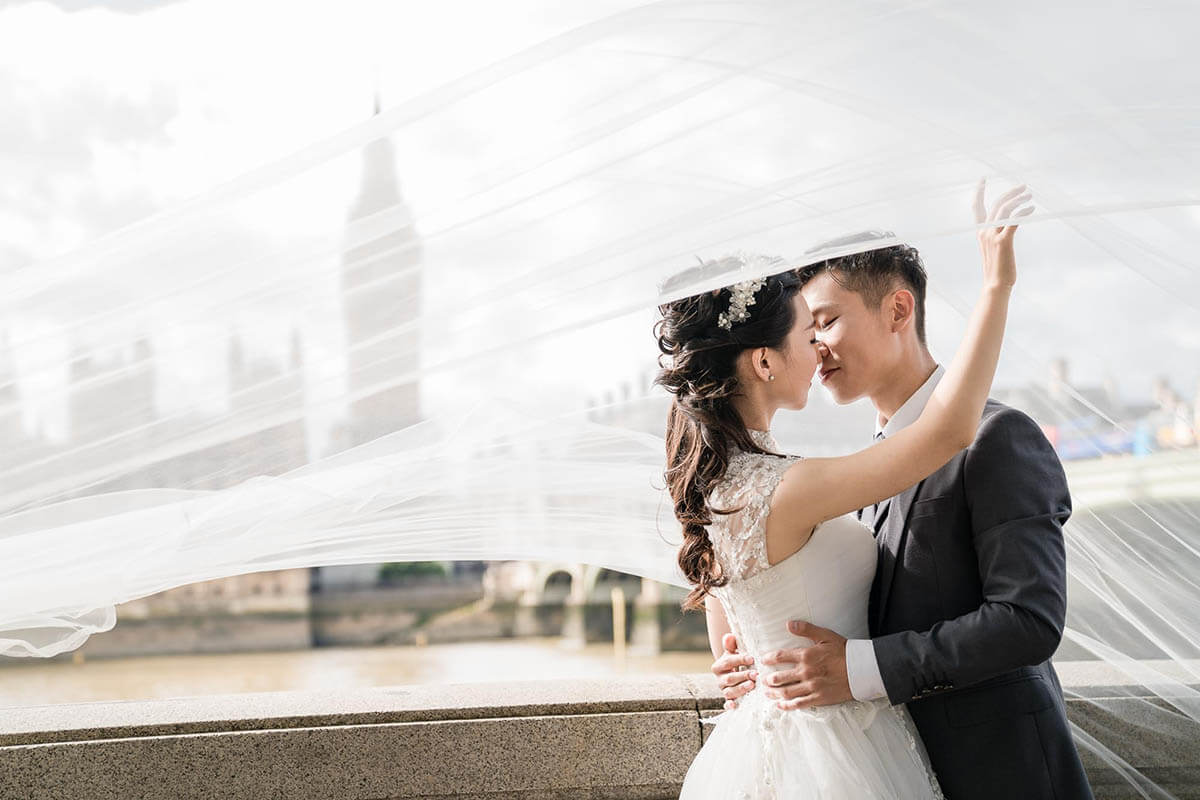 婚紗,攝影,加冰,景點,倫敦