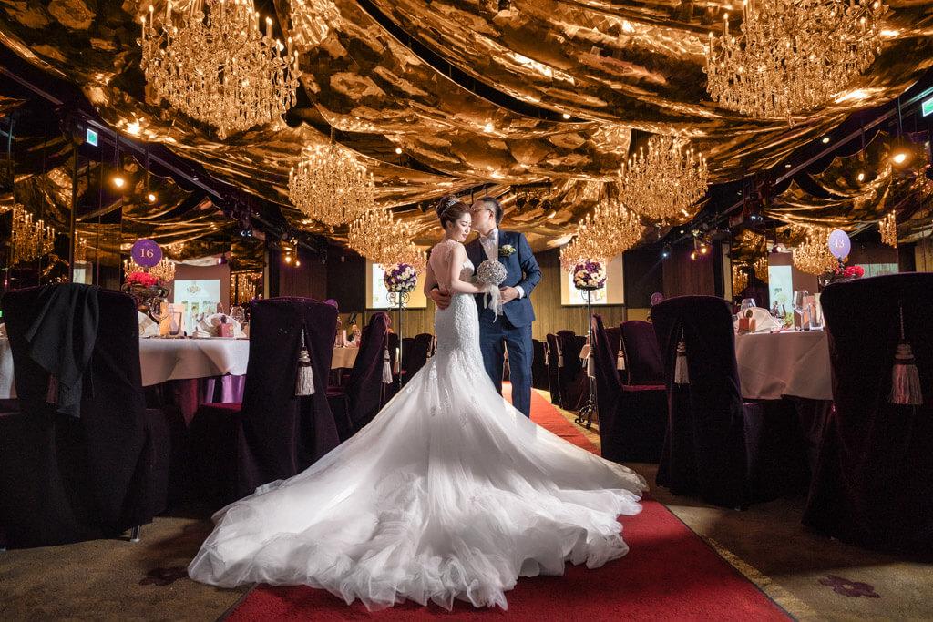君品,婚禮紀錄,婚攝,推薦