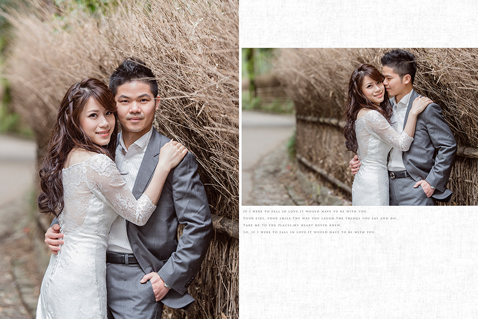 Groom:Jack Bride:Cindy Photography:婚攝加冰 Location:Kyoto Stylist:Vicky 自助婚紗/婚紗攝影/海外婚禮婚紗